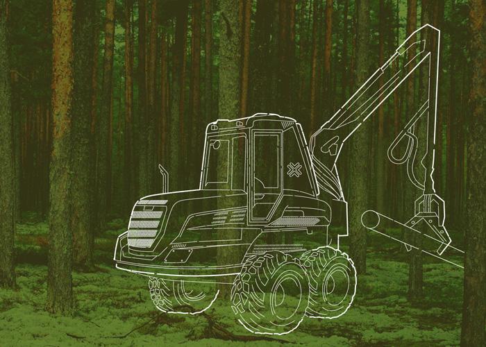 Miks Metsaühistuga liitumine on kasulik